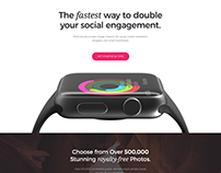 The faster way to double you social engagement