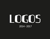 LOGOS 2014-2017