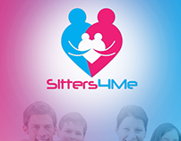 Sitter4Me Social App