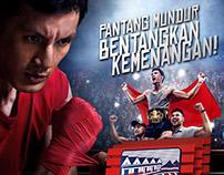 Gudang Garam Merah_tematik2_2015