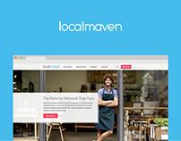 Local Maven