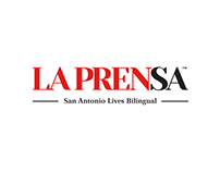 La Prensa Newspaper