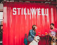 Stillwell Beer Garden (HFX)