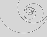 The Fibonacci Posters
