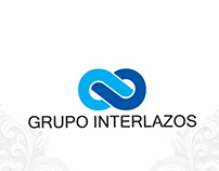 Grupo Interlazos