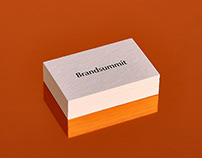 Brandsummit