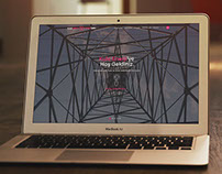 Kule Enerji / Tower Turk Web Sitesi