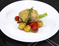 Food Recipe Videos - Confraria Fit