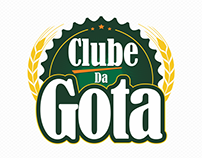 Clube da Gota