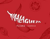 Pizzaria Malagueta