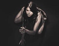 Pooja Devariya | Portfolio - Theatre Artist