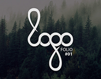 Logo Folio_01