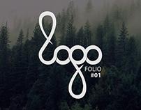 Logo Folio_01