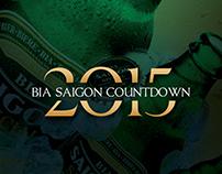 BSG COUNTDOWN