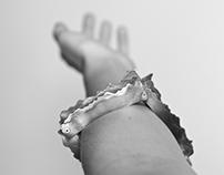 Formations Bracelet