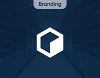 BasicSolutions Brand Identity Design