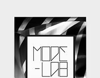 Identity . Mode-Lab