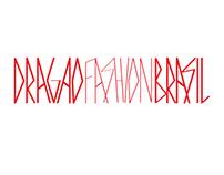 DRAGAO FASHION