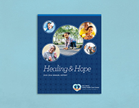 East Liberty Family Health Care Center Annual Report
