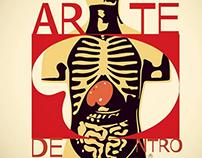 ArteDentro