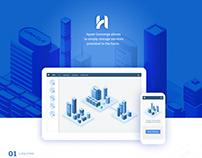 Hyper Converge IBM