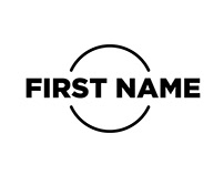 Famous first names