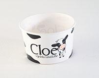 Gelati di Cloe