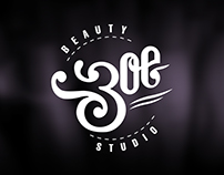 Zoe Beauty Studio