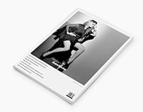 EntreSocios Magazine