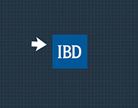 IBD How to Invest