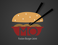 Mo-Logo Reveal