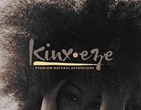 Kinx•eze