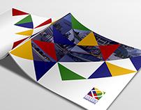 Brochure | Colégio Português