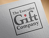 The Executive Gift Company