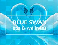 Blue Swan - Spa & wellness