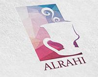 AlRahi