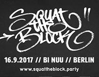 SquatTheBlock