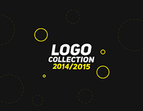 Logo Collection 2014/2015