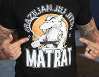 MATRAT Shirt