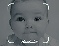 Bambuba