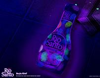 Rio Santo - Suçlu Kim?