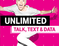 T-Mobile Program Offers