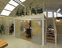 KPORT- Office
