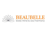 Beaubelle Website