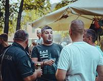 Festival·Perucac