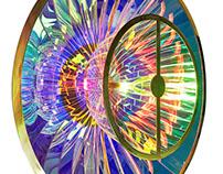 Inner Halo