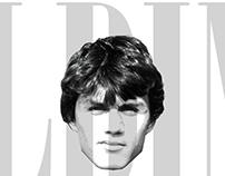 3 Generation of Maldini's
