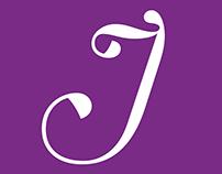 Joanne Logotype