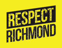 Respect Richmond