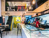 Interior design_Rogotee Thessaloniki